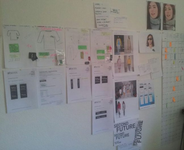 wand-planung-labels-etc